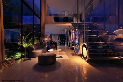 Дизайн гостиной классика в современном стиле фото