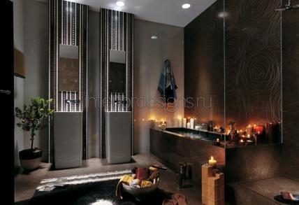Гостиная комната фото дизайн интерьера картинки фотографии