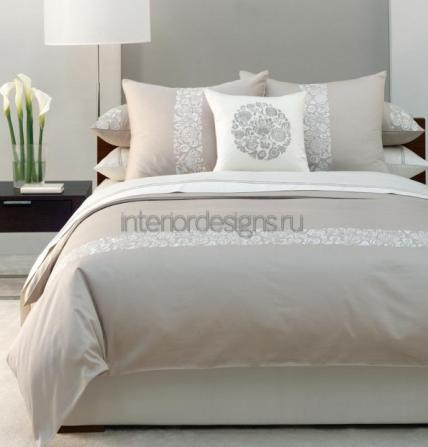дизайн спален в хрущевках