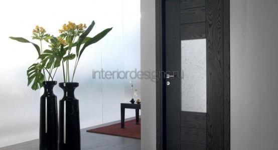 украшение комнаты цветами
