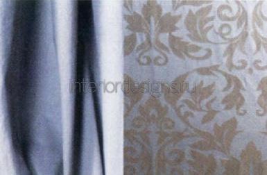 ткани Elegant пример классического мотива
