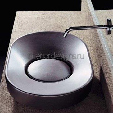 обустройство интерьера малогабаритной ванной