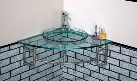 планировка малогабаритной ванной