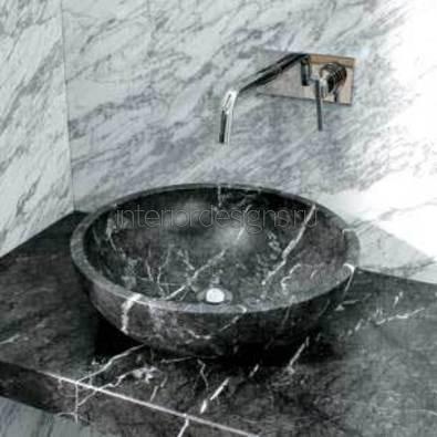 проектирование малогабаритной ванной