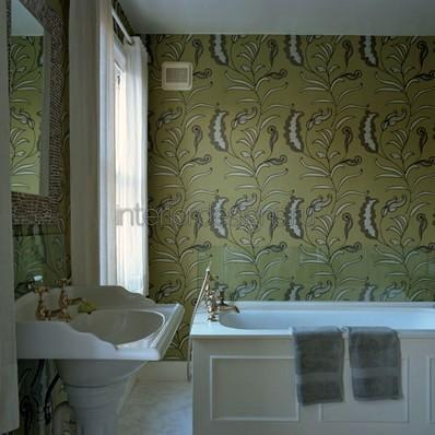 обустройство ванной в квартире