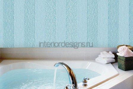 проектирование интерьера ванной комнаты