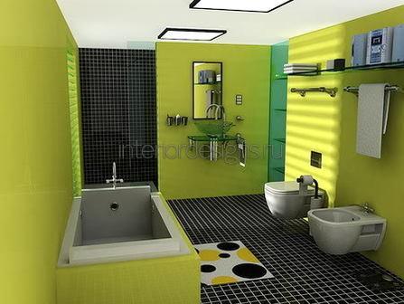 фото дизайна ванных комнат
