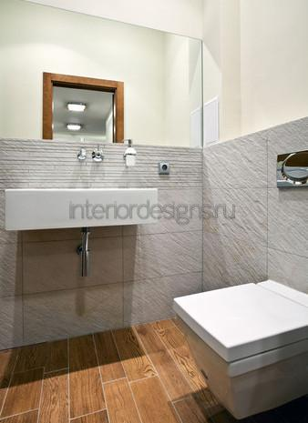 проектирование ванной комнаты 170х170