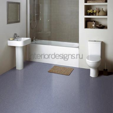 дизайн ванной комнаты размером 170х170