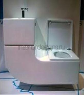 проектирование дизайна ванной 150х135