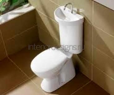 дизайн ванной комнаты размером 150х135