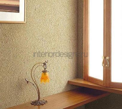 пример декора стен своими руками