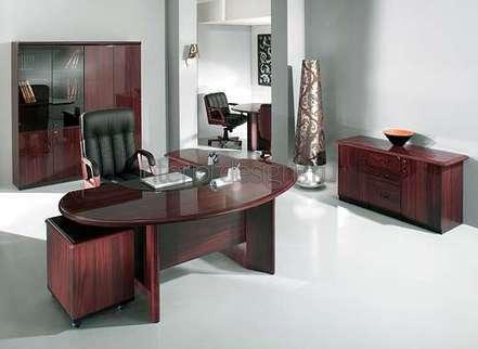 мебель бизнес класса