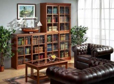 зона отдыха и чтения