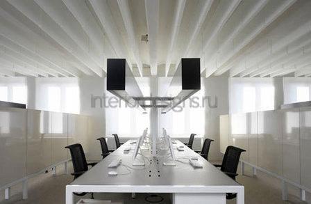 оформление конференц-зала