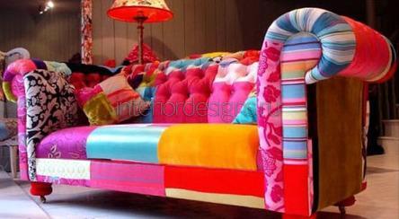 декор для мебели