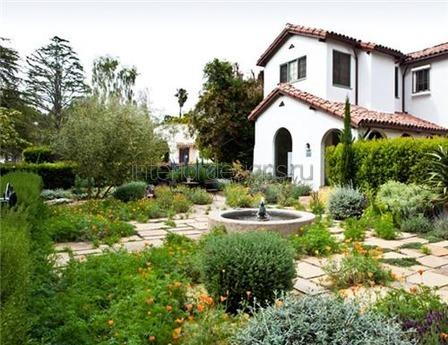 Xeriscaping  Water Wise Landscapes