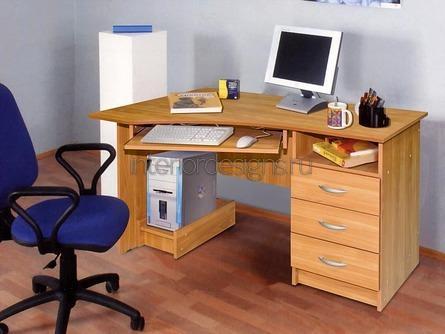 выдвижная столешница для клавиатуры
