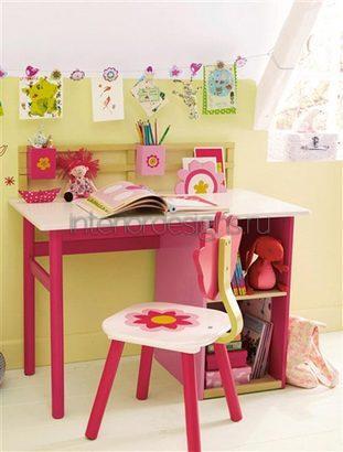 столик для рисования