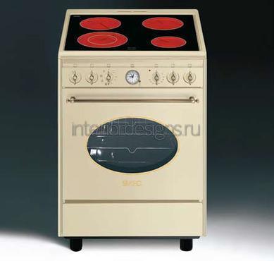 галогеновые варочные плиты