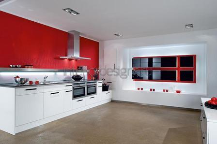 классические цветовые сочетания в оформлении квартиры
