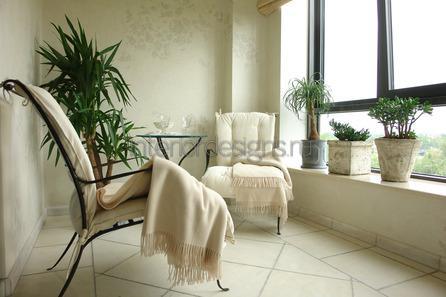 идеи для современной квартиры