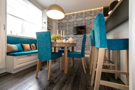обивка мебели текстилем