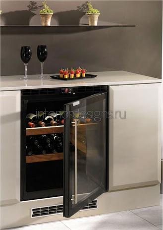 холодильник для вин