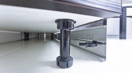 Опора кухонная регулируемая 100 - 383e3