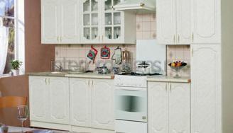 дизайн кухни 8 м