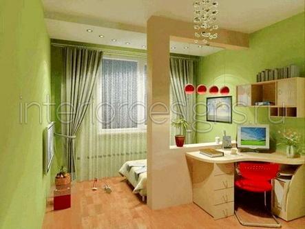 СНиП — отделка, 2018 Руководство по ремонту квартиры