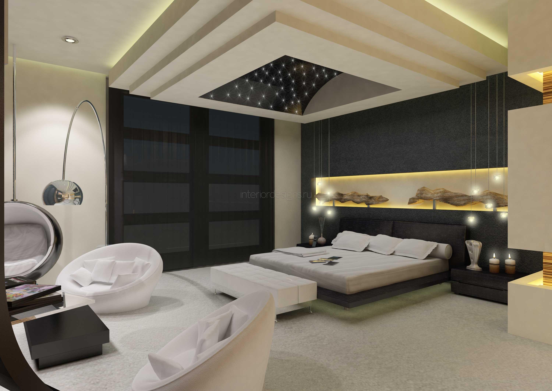 for Room design site