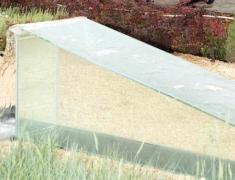 фонтаны в ландшафтном дизайне