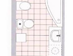 оформление комнаты 5.2 метра