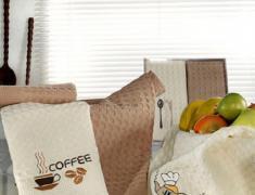 предметы интерьера для кухни