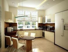 дизайн 12 м кухни